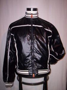 con vento cerniera jacket Alcott a giubbotto uomo giubbino Giacca wS7Uq6xv10
