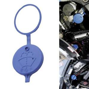 Windshield-Wiper-Washer-Fluid-Reservoir-Tank-Bottle-Cap-For-Peugeot-Citroen