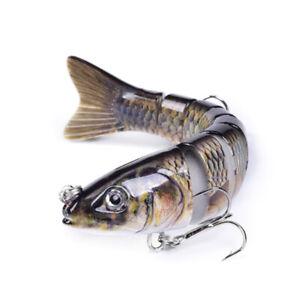 13-5-cm-sinking-wobblers-8-segment-Fishing-Lures-multi-articule-articule-dur-appat