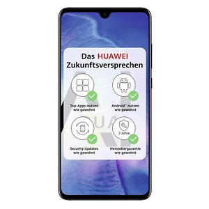 HUAWEI-Mate20-Dual-SIM-black-Android-9-0-Smartphone-mit-Leica-Triple-Kamera