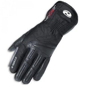 Held-Ronja-Damen-Handschuh-Fb-sw-Gr-D-7