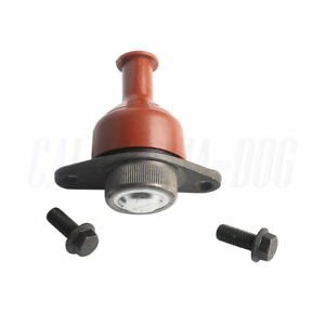 Suspension-Front-Lower-Ball-Joint-R-or-L-for-Volvo-S60-V70-XC70-XC90-31201485