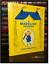 A-Madeline-Treasury-Original-Stories-New-Sealed-Leather-Bound-Collectible-Gift miniature 1