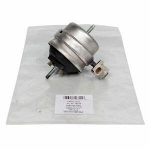 Motorlager-Hydrolager-fuer-AUDI-A4-B6-B7-B8-A6-C6-C7-1-9-2-0-2-7-TDi-vorne-links