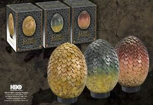 Game-of-Thrones-Dragon-Eggs-Drogon-Rhaegal-Viserion-The-Noble-Collection