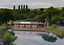 NEW-FOR-2021-Deposit-LUXURY-LODGE-IN-THE-LINCOLNSHIRE-WOLDS-HOT-TUB-HOLIDAY thumbnail 1