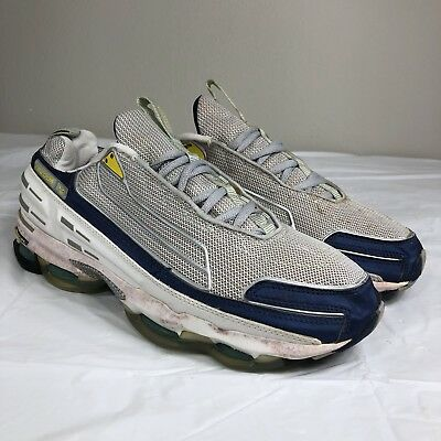 reebok running shoes 90s
