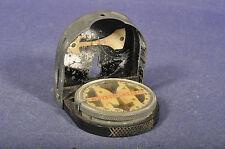 Kompass Patend Bezard D.R.P. Nr. 157329 / WK1 / WK2 Zeit Antik Armee Modell