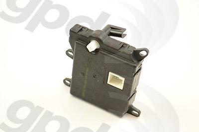 HVAC Air Inlet Door Actuator Global 1711896