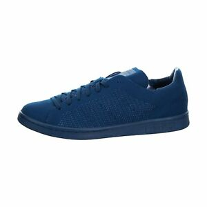 Adidas stan smith primeknit ebay