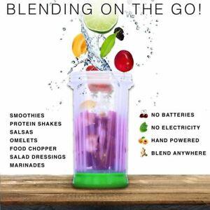 BLEND-SHAKE-CUP-Blending-Shaking-Drinking-Cup-450ml