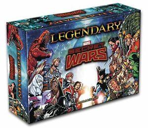 Upper-Deck-Legendary-A-Marvel-Secret-Wars-Volume-2-Deck-Building-Card-Game-84776