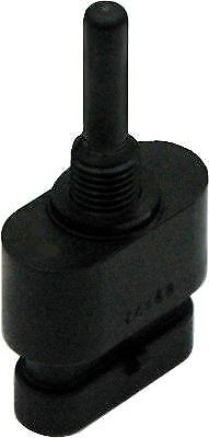 Sensore acqua Impianto carburante HOFFER 8029284 ALFA CITROEN FIAT FORD LANCIA O