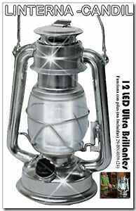 LAMPARA-QUINQUE-CON-BOMBILLAS-LED