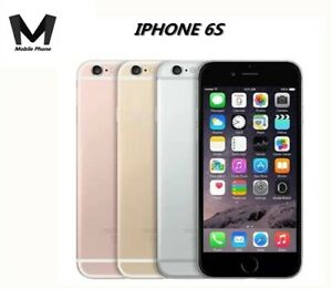 Apple-iPhone-6s-4G-LTE-16GB-64G-128G-Factory-Unlocked-AT-amp-T-T-Mobile-SEALED-BOX