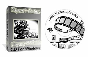 Media player mp4 install mp4 codec to play mp4 files | blog.