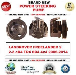 LR001312 2006-2014 Thermostat pour LAND ROVER FREELANDER 2