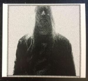 KING-DUDE-Tonight-039-s-Special-Death-CD-Death-in-June-Blood-Axis-Hexvessel