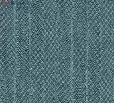 Bodenbeläge & Fliesen Motiviert As Creation Tapeten Kollektion Saffiano 339871 Die Neueste Mode