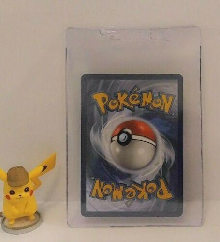 Pokemon Hidden Fates Charizard GX 9/68 | Mint