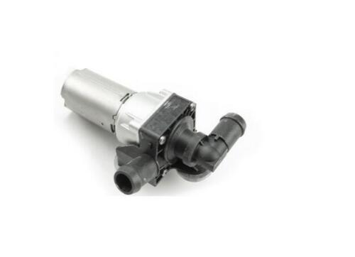 Additional Water Pump for BMW E81 E87 E90 X1 116i 120i 318i 320i 64116928246