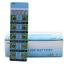 Decent-10Pcs-AG13-LR44-1-5V-Alkaline-Button-Coin-Cells-Watch-Battery-Batteries miniature 1