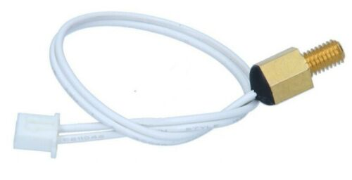 DE LONGHI Sensore Temperatura per Macchina da Caffè NESPRESSO EN95 EN180 CITZ