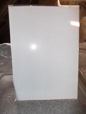 Einzelblattaufsteller  DIN A4 Hochformat VE = 5 Stück L-Ständer