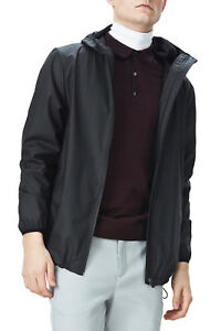 NEW-Rains-Base-Jacket-Black