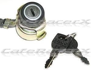 kawasaki kz650 kz750 kz900 kz1000 z1 73 80 ignition key. Black Bedroom Furniture Sets. Home Design Ideas