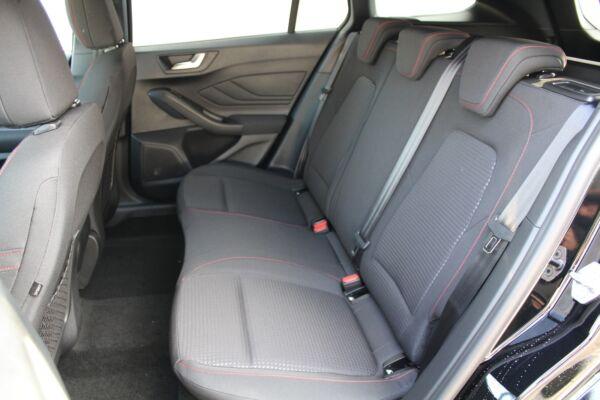 Ford Focus 1,0 EcoBoost ST-Line stc. aut. - billede 5