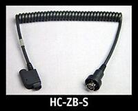 J&m Hc-zb-s J&m Cord W/ Earbud Speaker Connection