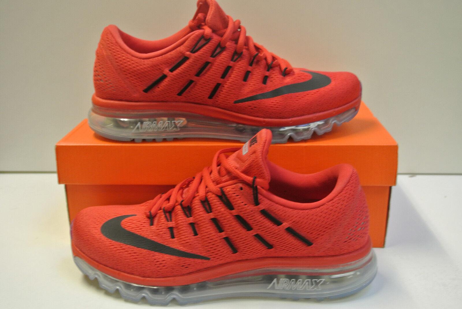 Nike Air Max 2016 Gr. wählbar Neu & OVP 806771 601