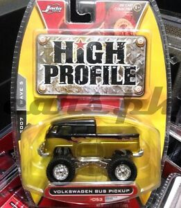 Jada-Dub-City-High-Profile-Volkswagen-Bus-Pick-Up