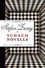 Schachnovelle (Edition Anaconda) von Stefan Zweig (2013, Gebundene Ausgabe)
