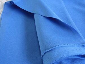 HiFi boxeo bespannstoff franela oscuro-azul sónico-permeable 150x75cm 24779  </span>