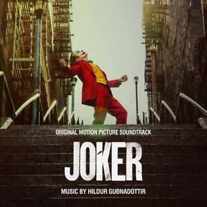 Joker-Soundtrack-CD-NEW