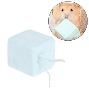 Pet-Teeth-Grinding-Stone-Mineral-Cube-Chew-Bone-Hamster-Rabbit-Rat-Squirrel-Toys