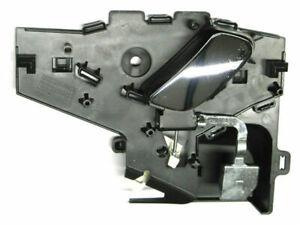 For-Citroen-C5-Mk1-Top-Quality-Rear-Left-Inside-Inner-Interior-Door-Handle