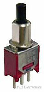 MULTICOMP-MC8MD9P1B10M2RES-Schalter-Dpst-Off-Mom-PCB