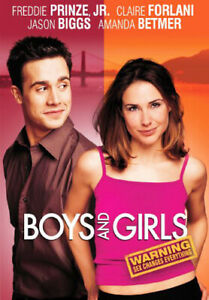 Boys-and-Girls-2000-Freddie-Prinze-Jr-DVD-NEW