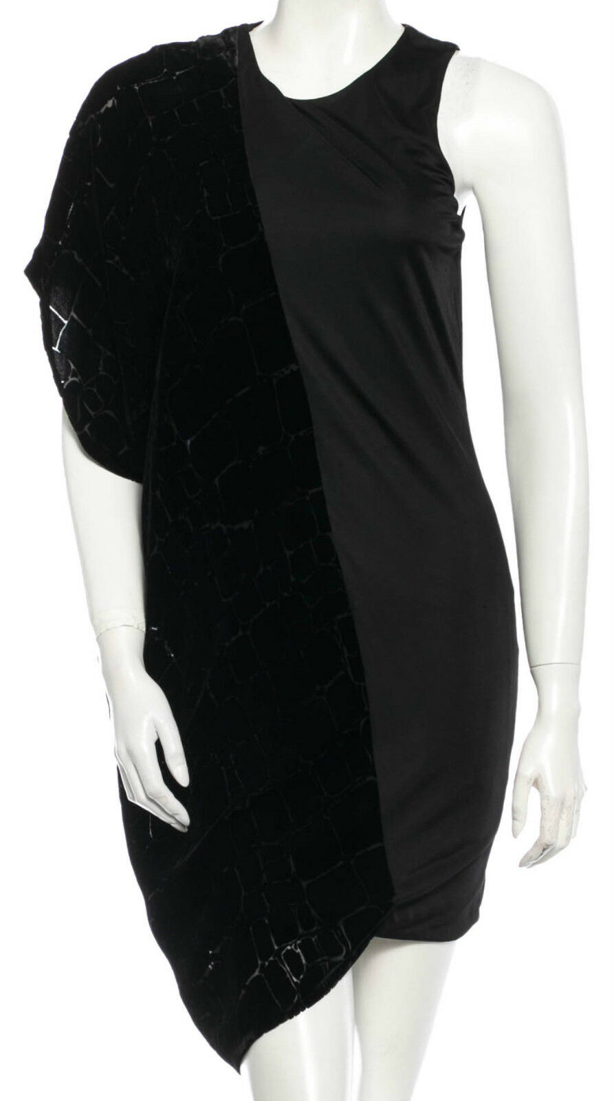 Alexander Wang Dress Dress SZ S - NWOT