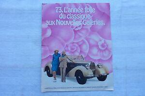 Page-de-Couverture-de-magazine-annee-1973-034-BUGATTI-034