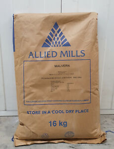 Allied-Mills-Malvern-Artisan-16Kg-Catering-Wholesale-Strong-White-Bread-Flour