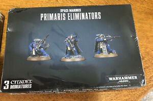 Warhammer-40k-Primaris-Eliminators-NIB