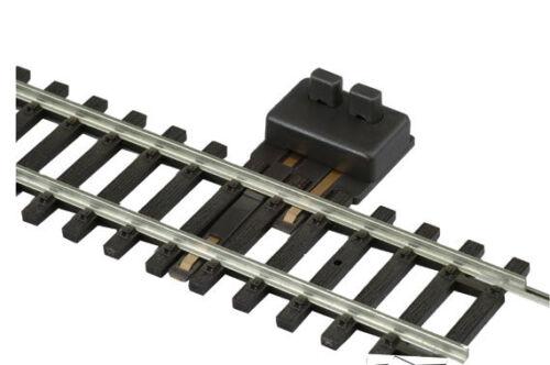 Piko H0 55270 A-Gleis Anschluss-Clip mit EMV-Entstörelement NEU