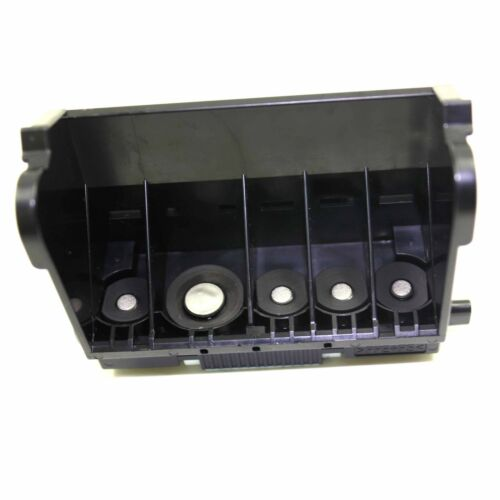 Printhead Printer Print Head QY6-0059 For Canon IP4200 MP500 MP530 Tested US WIS