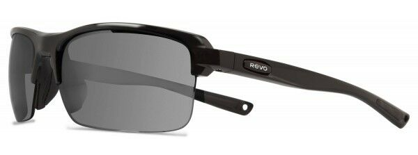 REVO   SUNGLASSES 4066 00  CRUX  N GREIGE WOODGRAIN  POLARIZED  63MM  EYE