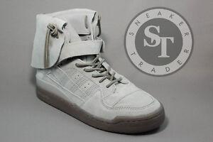 adidas smith pharell stan smith adidas tns tennis pack   borange chaussures 4f8f25