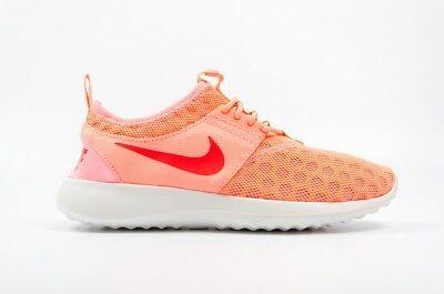 Candido Scarpe Nike Donna - Juvenate - Salmone 600 >> Scontate
